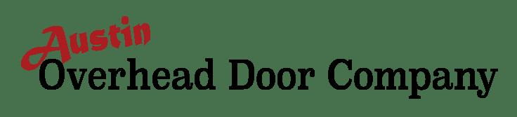 Austin Overhead Door Company