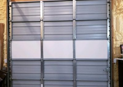 commercial-garage-door-insulation